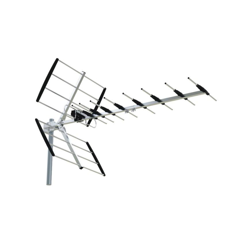 UHF-105