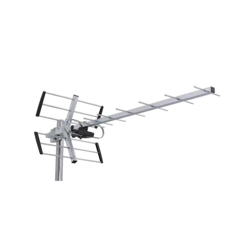 UHF-29