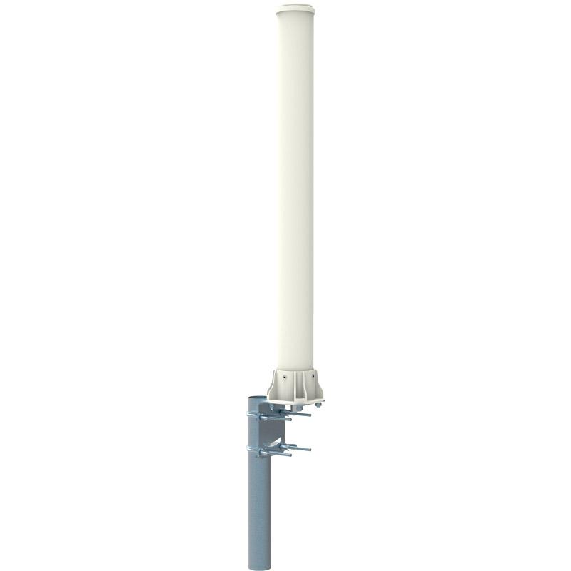 GD-DV0601